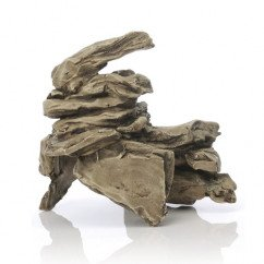 biOrb Samuel Baker Stackable Rock Sculpture