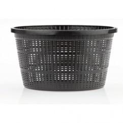 Pond Planting Basket - Round 22cm