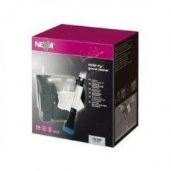 Newa Power Hang-On Gravel Cleaner 1000
