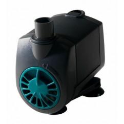 Aquarium Systems - Newjet Multi Use Pump NJ600 600L/h