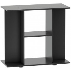 Juwel Aquariums Shelf 835 SB black