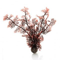 biOrb Large Crimson Sea Fan