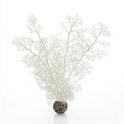 biOrb Medium White Sea Fan