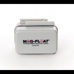 Mag-Float Floating Magnet Cleaner Small