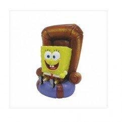 Spongebob Squarepants Large Chair Ornament