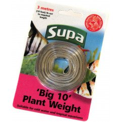 Supa Plant Weights Big 10 feet