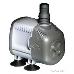 Sicce Syncra 1.5 1350lph Aquarium Pump