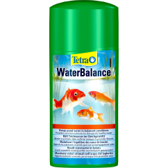 TetraPond Water Balance 500ml