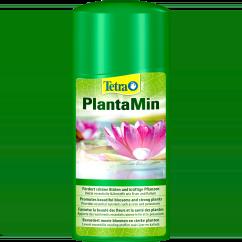 TetraPond PlantaMin 500ml