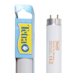 Tetra Aqua Art 60L Replacement Bulb 15w