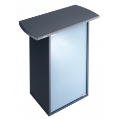 Tetra Aqua Art 60L Stand