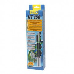 Tetra HT Heater 150w Tropical & Marine Fish Tanks 1