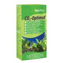 TetraPlant Co2 Optimat