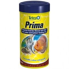 Tetra Prima Granular Food 30g