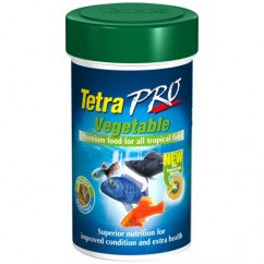 TetraPro Vegetable 81g