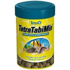 Tetra Tabimin 120 Tablets