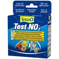 Tetra Test Nitrate Kit - 45 Tests