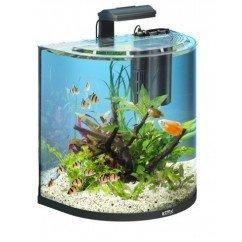 Tetra AquaArt Explorer Aquarium 60L