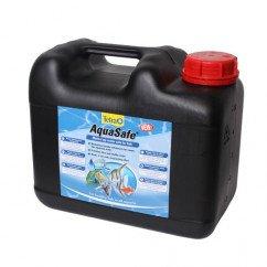 Tetra Aquasafe 5 Litres