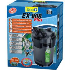 TetraTec EX800 External Filter