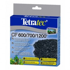 TetraTec Activated Carbon