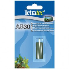 TetraTec Airstone AS30