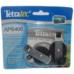 TetraTec Spares Kit APS 400