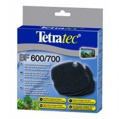 TetraTec Filter Foam BF400/600/700
