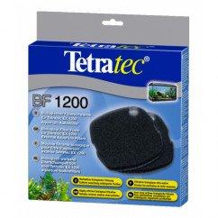 TetraTec Filter Foam BF1200