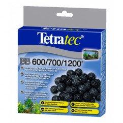 TetraTec Bio Balls