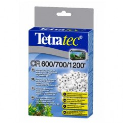 TetraTec Ceramic Rings