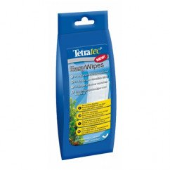 TetraTec EasyWipes - 10 Pack