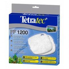 TetraTec Filter Floss FF1200