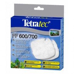 TetraTec Filter Floss FF400/600/700