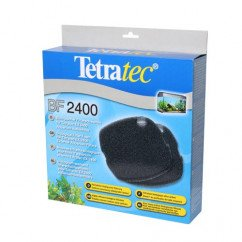 TetraTec Filter Foam BF2400
