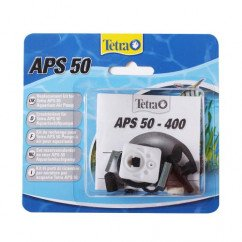 TetraTec Spares Kit APS 50