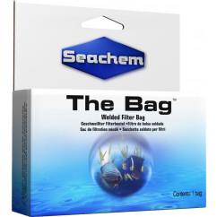 Seachem The Media Bag
