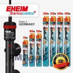 Eheim Heater thermocontrol e Range