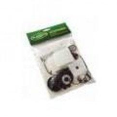 Blagdon Pond Air Pump Spares Parts Kit PA1
