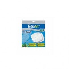 TetraTec Filter Floss FF2400