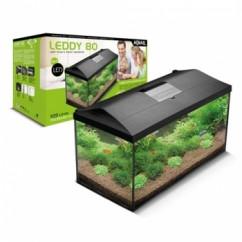 Aquael Leddy Aquarium Range