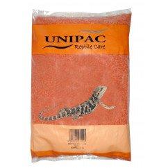 Reptile Calcium Sand - Terracotta 2.5KG