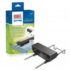 Juwel Lighting HeliaLux LED UniversalFit (48995)