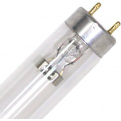 TMC Replacement UV Bulb 25W (T8)