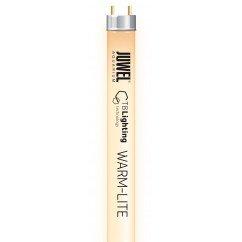 Juwel Warm Lite 30W 36 Inch T8
