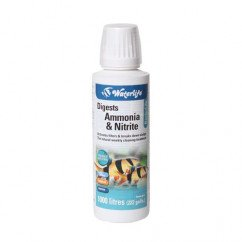 Waterlife Bacterlife 100ml