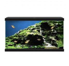 Ciano Aquarium 60 LED - Black (Including CF80 Filter, Heater & LED Lighting)