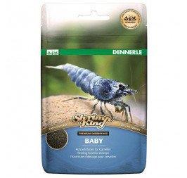 Dennerle Shrimp King Baby 35g