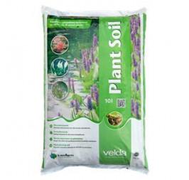 Velda Plant Soil - Moerings 10L