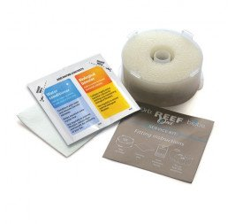 BiOrb Service Kit - Aquarium Filter Cartridge